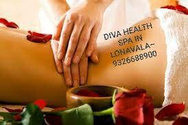 Body massage in Lonavala Maharashtra