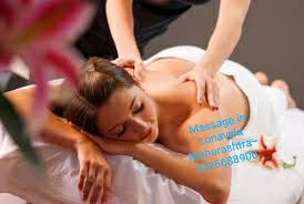 Massage centres for men in Lonavala Maharashtra