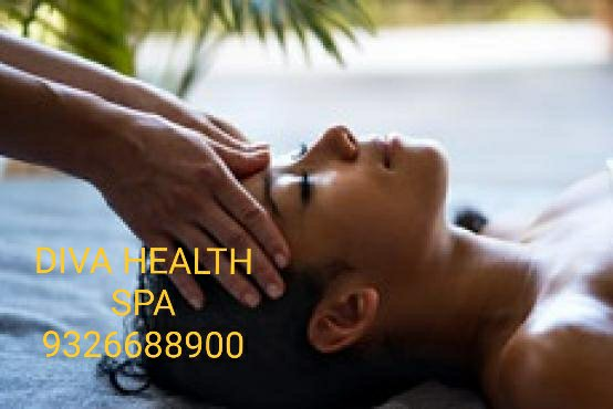 Diva Health Spa in Lonavala Maharashtra