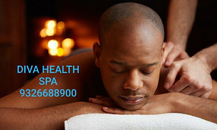 Diva Health Spa