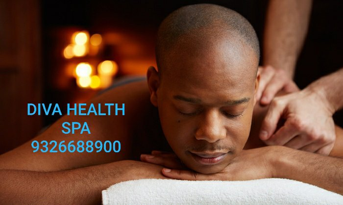 Massage therapists in Lonavala Maharashtra